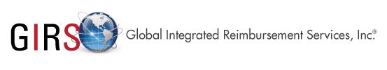 Reimbursement Consulting Services Company